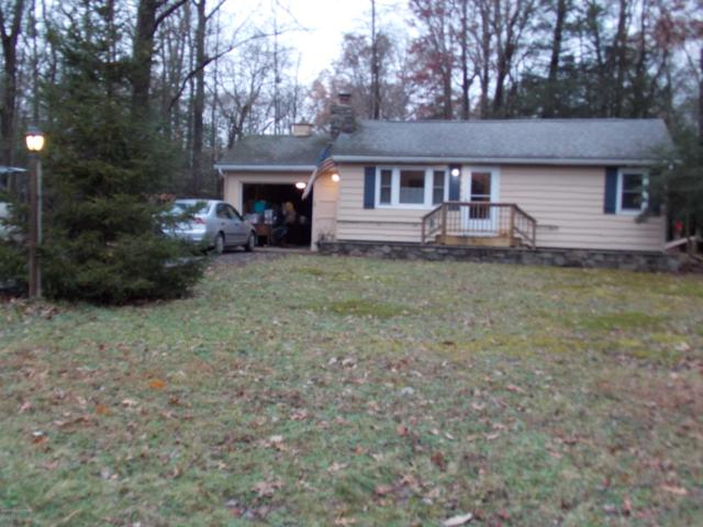 5407 Sengle Ln, Cresco, PA 18326 (MLS #PM-63306) :: RE/MAX of the Poconos