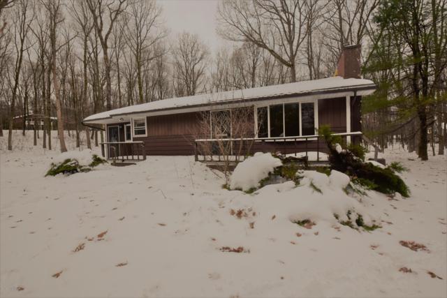 183 Piney Woods Drive, Jim Thorpe, PA 18229 (MLS #PM-63345) :: Keller Williams Real Estate