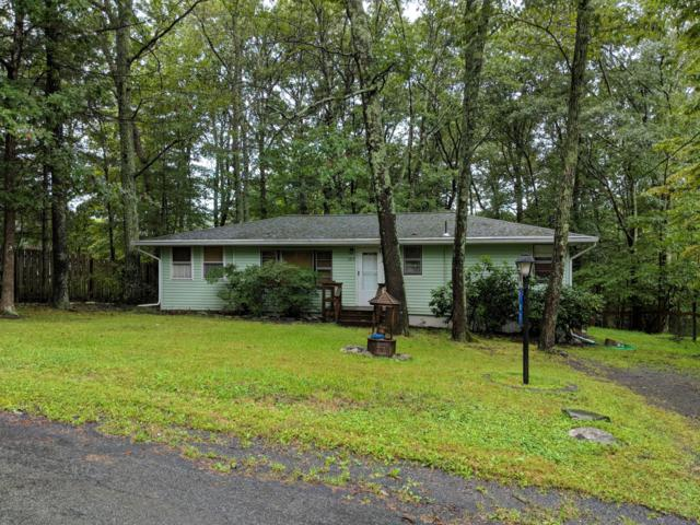 107 Chestnut St, Dingmans Ferry, PA 18328 (MLS #PM-63351) :: Keller Williams Real Estate