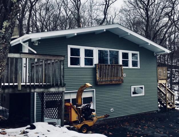 1089 Porter Drive, Bushkill, PA 18324 (MLS #PM-63370) :: RE/MAX Results
