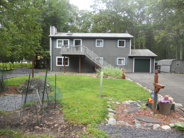 1140 Elk Dr, Bushkill, PA 18324 (MLS #PM-63417) :: RE/MAX Results