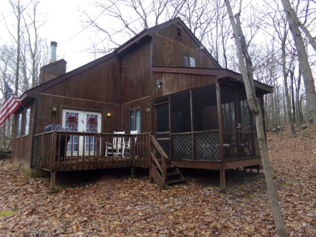 250 Whipporwill Rd, Bushkill, PA 18324 (MLS #PM-63461) :: RE/MAX Results