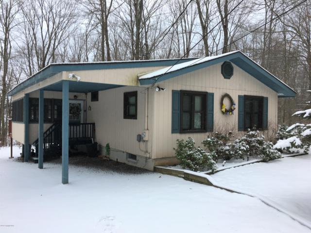 141 Lake Drive East, Gouldsboro, PA 18424 (MLS #PM-63499) :: RE/MAX Results