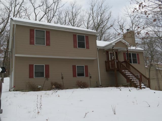 4132 Winchester Way, Bushkill, PA 18324 (MLS #PM-63599) :: RE/MAX of the Poconos