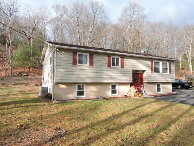 219 Becca Lane, Stroudsburg, PA 18360 (MLS #PM-63611) :: Keller Williams Real Estate