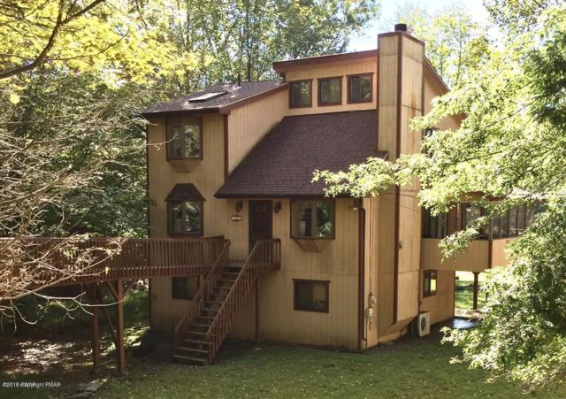 904 Deerfield Rd, Lake Ariel, PA 18436 (MLS #PM-63617) :: Keller Williams Real Estate