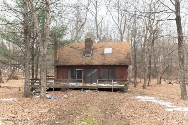 131 Rabbit Ct, Bushkill, PA 18324 (MLS #PM-63636) :: RE/MAX of the Poconos