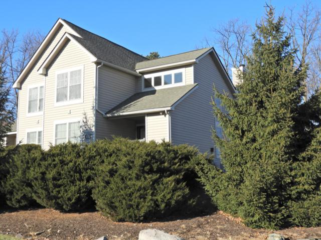 188 Hawthorne Ct, Tannersville, PA 18372 (MLS #PM-63653) :: RE/MAX of the Poconos