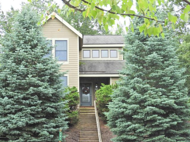 151 Pine Ct, Tannersville, PA 18372 (MLS #PM-63655) :: RE/MAX of the Poconos