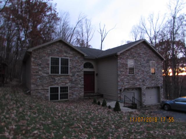 287 Buck Saw Dr, Drums, PA 18222 (MLS #PM-63696) :: RE/MAX of the Poconos