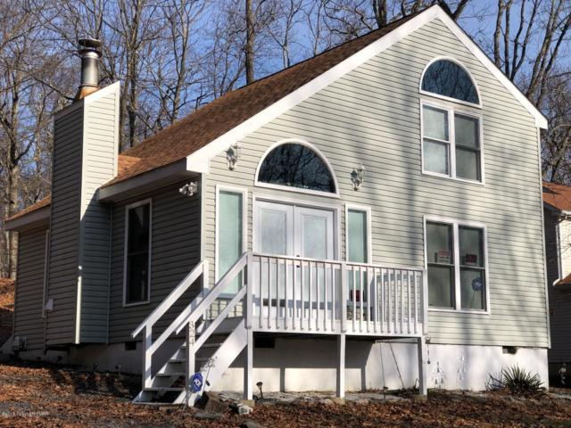 324 Whipporwil Drive, Bushkill, PA 18324 (MLS #PM-63708) :: RE/MAX Results