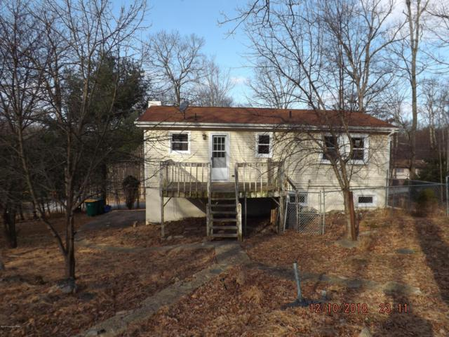 12304 Havenwood Dr, East Stroudsburg, PA 18302 (MLS #PM-63713) :: RE/MAX of the Poconos