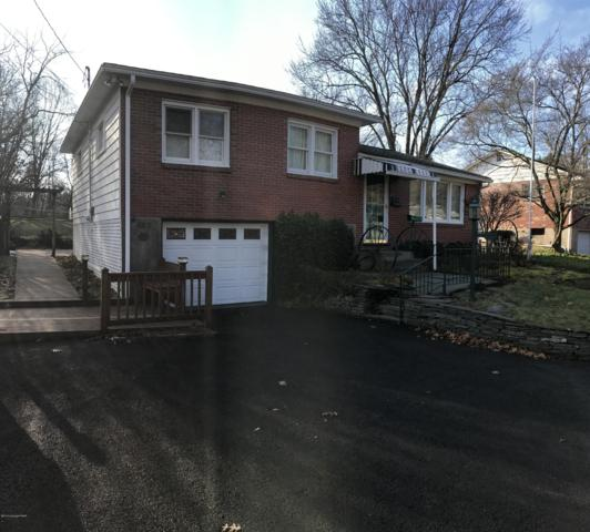 467 Youngwood Dr, East Stroudsburg, PA 18301 (MLS #PM-63752) :: Keller Williams Real Estate