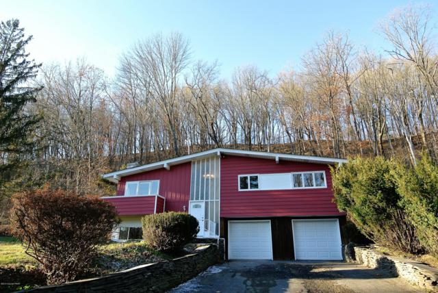 6075 Cherry Valley Rd, Stroudsburg, PA 18360 (MLS #PM-63775) :: RE/MAX of the Poconos