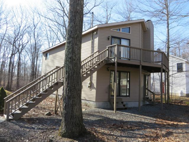5106 Juliet Rd, Tobyhanna, PA 18466 (MLS #PM-63801) :: RE/MAX of the Poconos