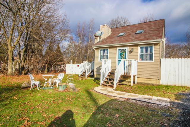 2754 Allegheny Dr, Blakeslee, PA 18610 (MLS #PM-63804) :: RE/MAX Results