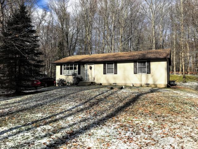 4208 Paper Birch Ln, White Haven, PA 18661 (#PM-63806) :: Jason Freeby Group at Keller Williams Real Estate