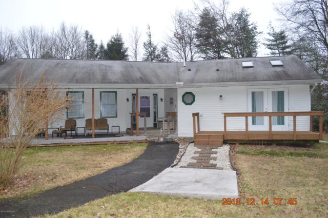 1575 Starry Ln, Effort, PA 18330 (MLS #PM-63809) :: RE/MAX of the Poconos