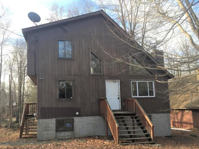 1038 Country Pl, Tobyhanna, PA 18466 (MLS #PM-63828) :: Keller Williams Real Estate