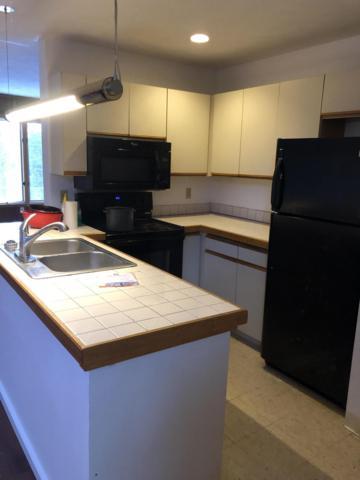 252 F St, East Stroudsburg, PA 18302 (MLS #PM-63851) :: RE/MAX Results