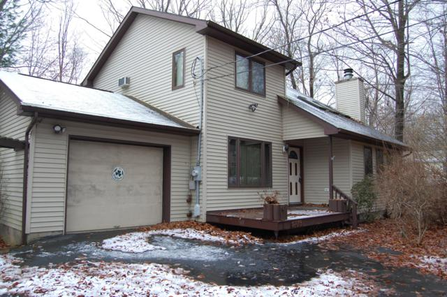 110 Spruce Ln, East Stroudsburg, PA 18301 (MLS #PM-63882) :: Keller Williams Real Estate