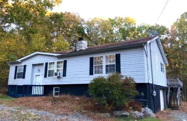 1067 E Deer Run, Bushkill, PA 18324 (MLS #PM-63889) :: Keller Williams Real Estate