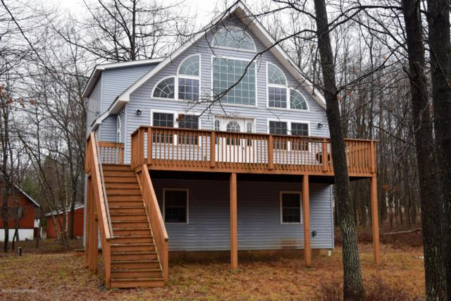 290 Brier Crest Road, Blakeslee, PA 18610 (MLS #PM-63944) :: RE/MAX Results