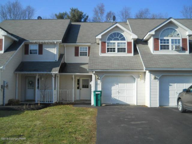 603 Country Acres Ct, Effort, PA 18330 (MLS #PM-63995) :: RE/MAX Results