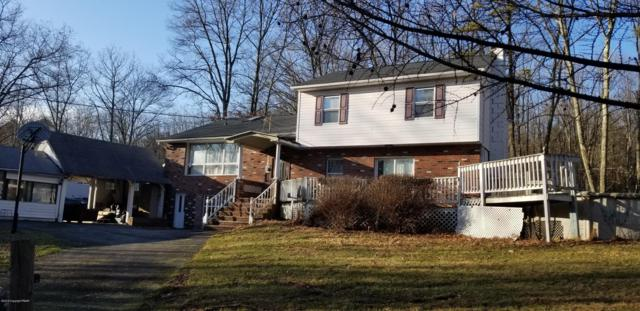 503 James Rd, Effort, PA 18330 (MLS #PM-64010) :: Keller Williams Real Estate