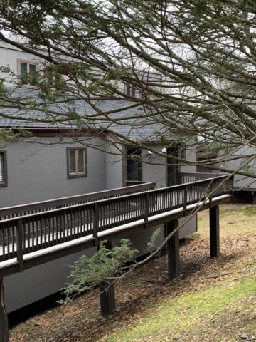 52 Slalom Way, Tannersville, PA 18372 (MLS #PM-64070) :: RE/MAX Results