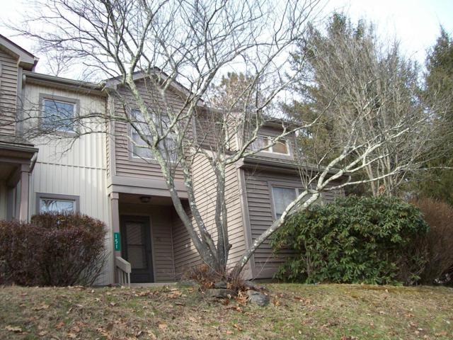 151 Northslope II Rd, East Stroudsburg, PA 18302 (MLS #PM-64189) :: Keller Williams Real Estate
