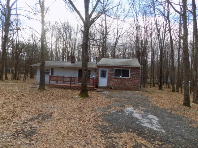 11 Long Brook Way, Albrightsville, PA 18210 (MLS #PM-64263) :: RE/MAX Results