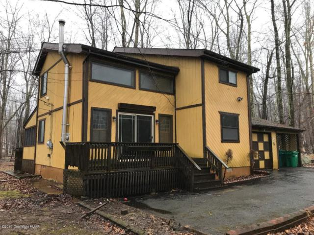 339 Fernwood Dr, East Stroudsburg, PA 18301 (MLS #PM-64271) :: RE/MAX Results