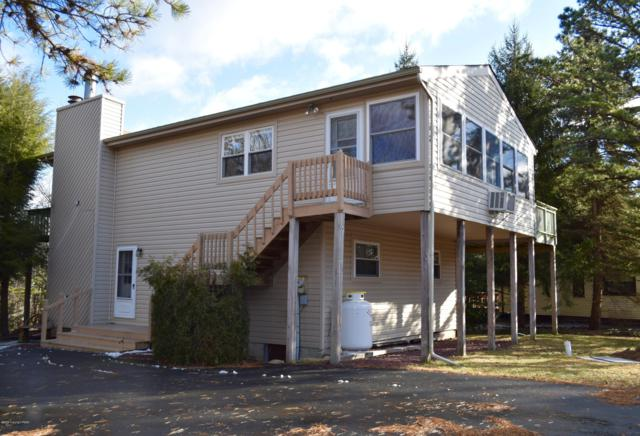 16 Nathan Way, Albrightsville, PA 18210 (MLS #PM-64277) :: RE/MAX Results