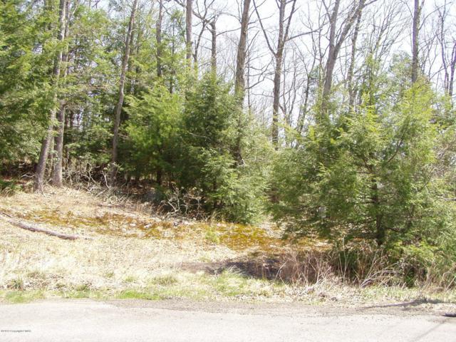 Lot 56 High Rd, Cresco, PA 18326 (MLS #PM-64302) :: Keller Williams Real Estate