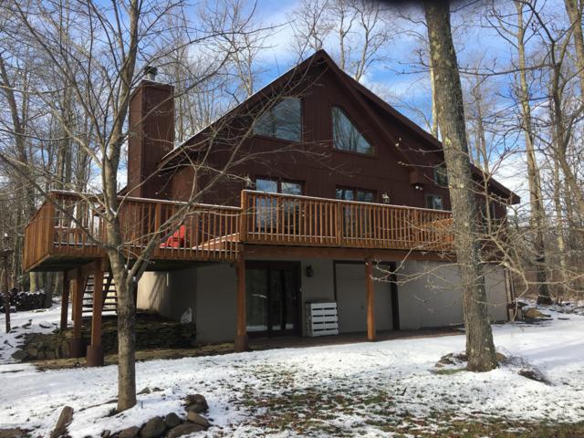 48 Bender Rd, Gouldsboro, PA 18424 (MLS #PM-64313) :: Keller Williams Real Estate