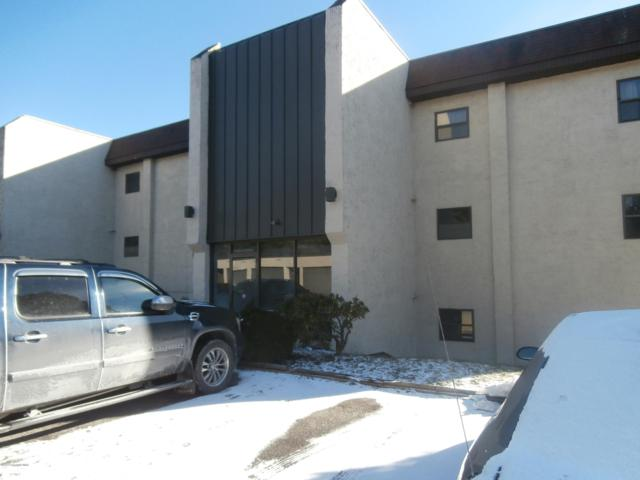 130 Foxfire Dr #204, Mount Pocono, PA 18344 (MLS #PM-64319) :: Keller Williams Real Estate