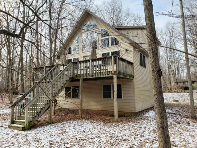231 Elk Run Run, Pocono Lake, PA 18347 (MLS #PM-64363) :: RE/MAX Results