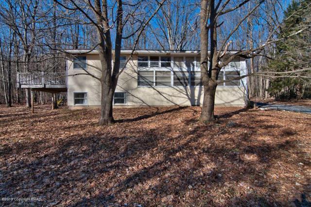 8790 Kings Way, Kunkletown, PA 18058 (MLS #PM-64405) :: Keller Williams Real Estate