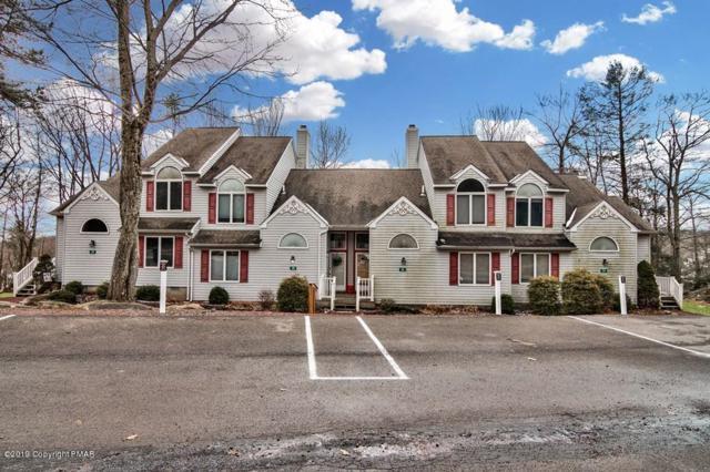 26 Laurelwoods Dr, Lake Harmony, PA 18624 (MLS #PM-64425) :: Keller Williams Real Estate