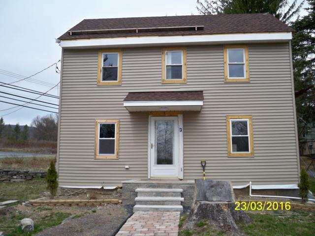 2200 Route 715 Rte, Stroudsburg, PA 18360 (#PM-64437) :: Jason Freeby Group at Keller Williams Real Estate