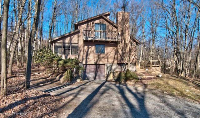 579 Watercrest Avenue, Effort, PA 18330 (MLS #PM-64441) :: RE/MAX Results