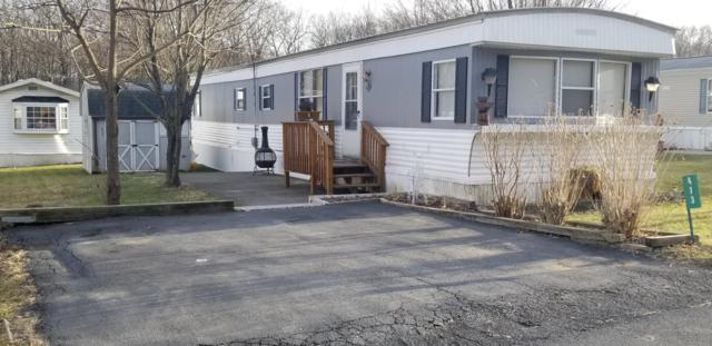 413 Upper Pmhe North Dr, East Stroudsburg, PA 18302 (MLS #PM-64451) :: RE/MAX Results