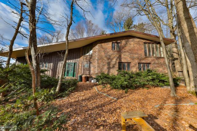 212 Briar St, Palmerton, PA 18071 (#PM-64455) :: Jason Freeby Group at Keller Williams Real Estate