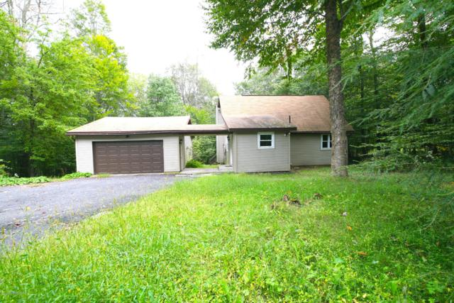 3616 Cedar Lane, Tobyhanna, PA 18466 (#PM-64479) :: Jason Freeby Group at Keller Williams Real Estate