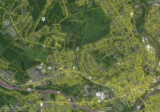 Heritage Dr, Stroudsburg, PA 18360 (MLS #PM-64494) :: RE/MAX of the Poconos