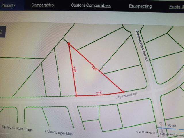 Edgewood Rd, Mount Pocono, PA 18344 (MLS #PM-64537) :: Keller Williams Real Estate
