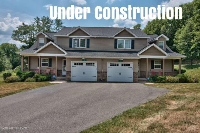 116 Holmgren Drive, Stroudsburg, PA 18360 (MLS #PM-64548) :: Keller Williams Real Estate