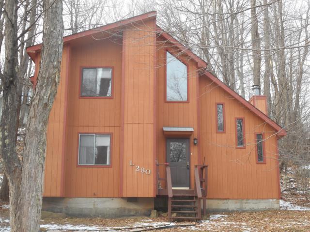 2432 Winding Way, Tobyhanna, PA 18466 (#PM-64574) :: Jason Freeby Group at Keller Williams Real Estate