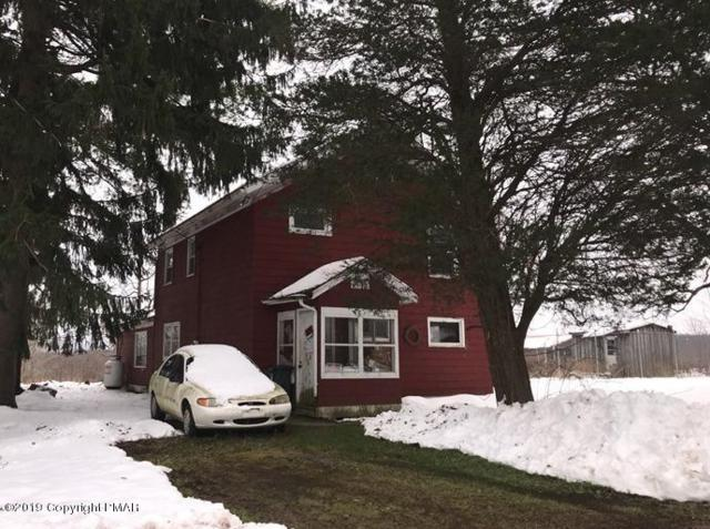 688 Stock Farm Rd, Lake Ariel, PA 18436 (MLS #PM-64585) :: RE/MAX Results